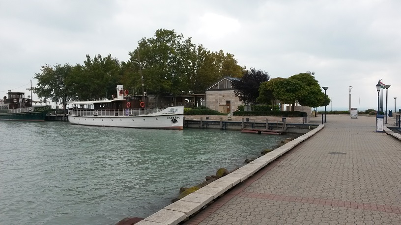 kikötő.jpg