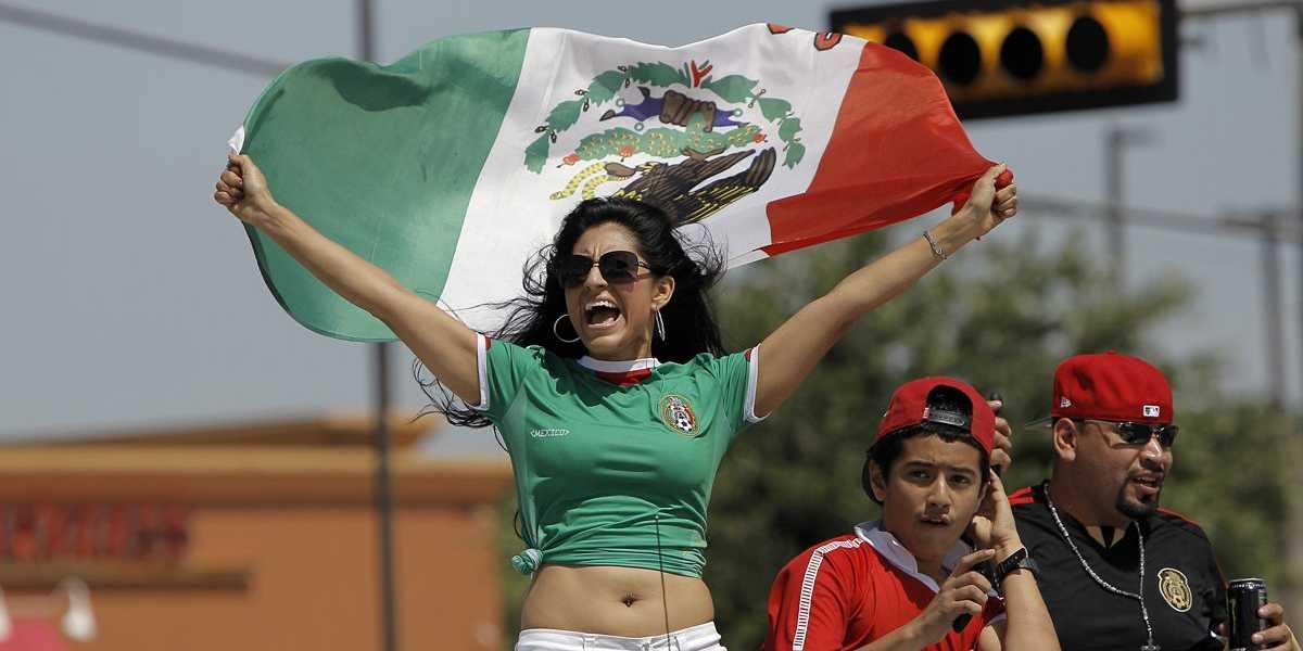 mexikói csaj.jpg