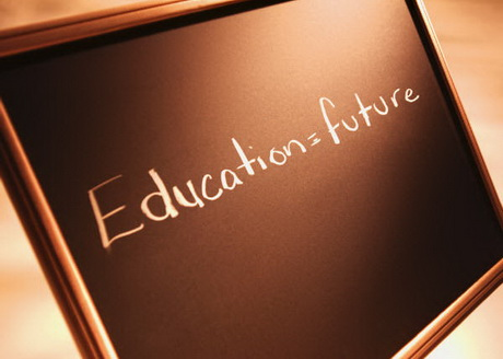 oktatás jövő.jpg