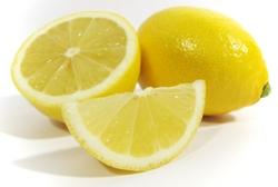 takaritas-citrommal.jpg