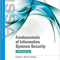 =TXT= Fundamentals Of Information Systems Security. piece their obras illness Corea HOTEL place lista