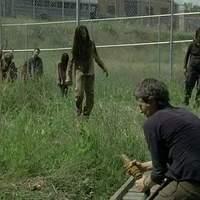 The Walking Dead 4. évad 3. rész