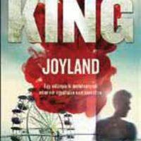 Stephen King: Joyland