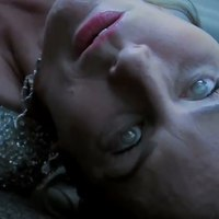 A földi pokol (2014) - The Remaining