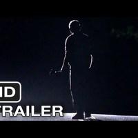 Mungar Road trailer