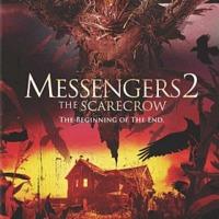 A hírnök 2: A vég kezdete (2009) - Messengers 2: The Scarecrow