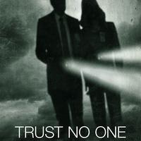 Ne bízz senkiben!