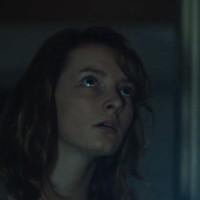 Alienes posztapok film a britektől