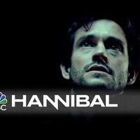 Hannibal 3. évad előzetes