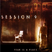 9. szalag (2001) - Session 9