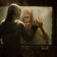 Hidrofóbia (2014) - The Drownsman