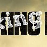 The Walking Dead 3. évad 8. rész - sneak peak