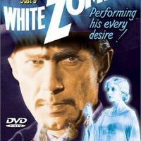 A fehér zombi (1932) - White zombie