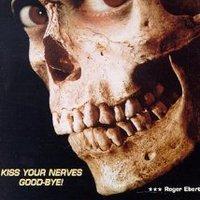 Gonosz halott 2. (1987) - Evil Dead II