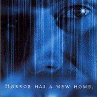 Hullajelöltek városa (2000) - Terror Tract