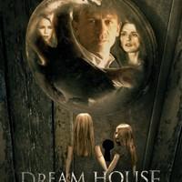Dream House most egy poszter