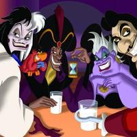 6 Disney karakter, akik horrorfilmben is szerepelhetnének