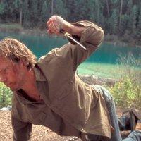 Holtodiglan (2003) – Devil's Pond