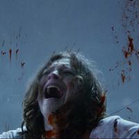 #Horror - előzetes