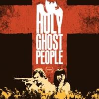Holy Ghost People - poszter és előzetes