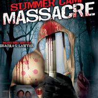 Caesar and Otto's Summer Camp Massacre előzetes, részlet, poszter