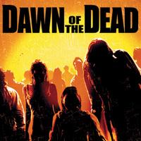 Horrorfilmek, amiket látnod kell – 2004