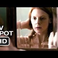 The Last Exorcism Part 2 - TV spot