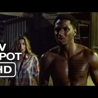 Texas Chainsaw Massacre 3D - TV spot