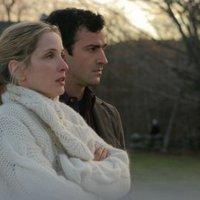Szellemtanya (2005) - The Legend of Lucy Keyes