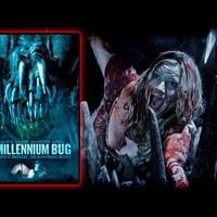 The Millennium Bug - egy jelenet