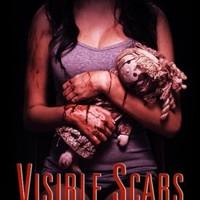 Visible Scars előzetes és poszter
