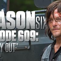 The Walking Dead 6. évad 9. rész