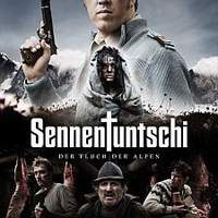 Sennentuntschi (2010)– Az Alpok átka/Curse of the Alps