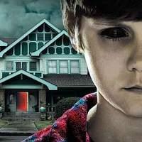 Horrorfilmek, amiket látnod kell! - 2010