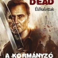 The Walking Dead - A Kormányzó színre lép