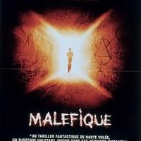 A mágikus könyv (2002) – Maléfique