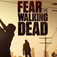 Itt a Fear the Walking Dead első kedvcsinálója