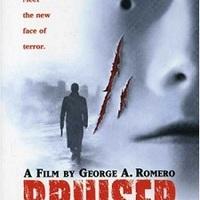 Csonttörő (2000) – Bruiser