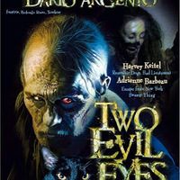 Két gonosz szem (1990) - Due occhi diabolici