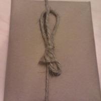 Előkerült a vámpír vadász Lincoln naplója