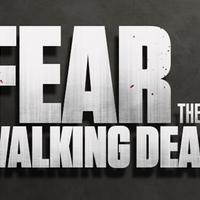 Megvan a The Walking Dead spin-off címe