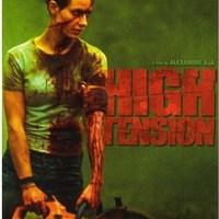 Magasfeszültség (2003) – Haute tension
