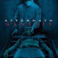 Utóhatás (1994) - Aftermath