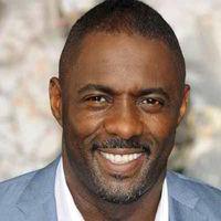 Idris Elba kapja A Setét Torony főszerepét?