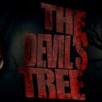 The Devil's Tree - poszter