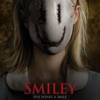 Smiley - újabb poszter