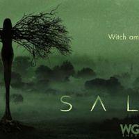 Salem 1. évad 1. rész - Sorozatos boszorkányirtás