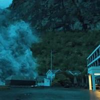 Norvég katasztrófafilm gonosz fjorddal!