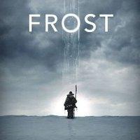 Jégbe zárva  (2012) - Frost