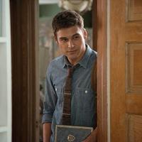 A szomszéd fiú (2015) - The Boy Next Door